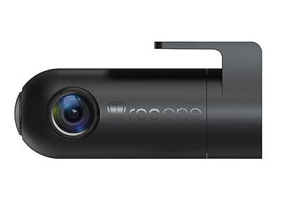 Dashcam Recone